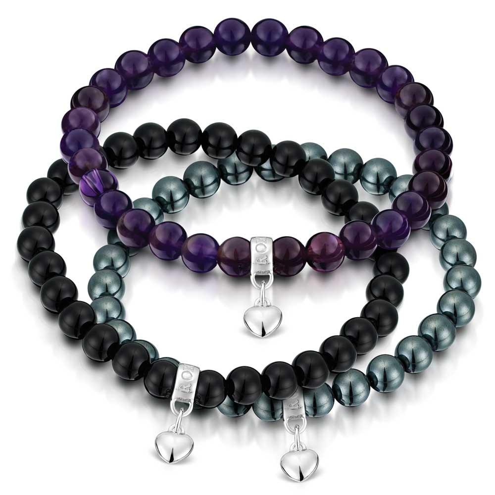 ROX Muse Bracelets