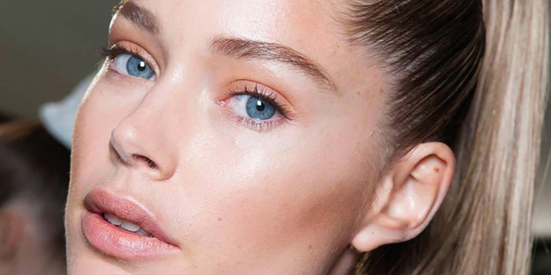 3 Beauty Trends To Try This Season