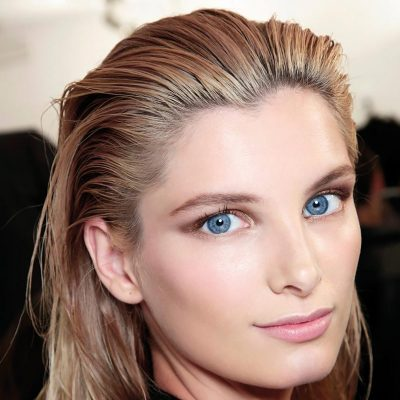 SS15 Beauty Trends