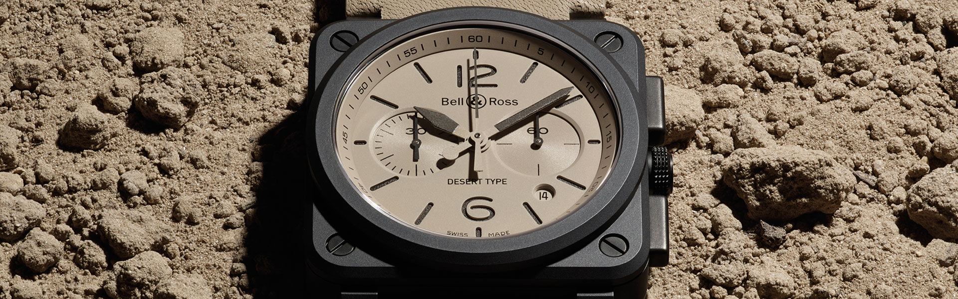 Bell-and-Ross2