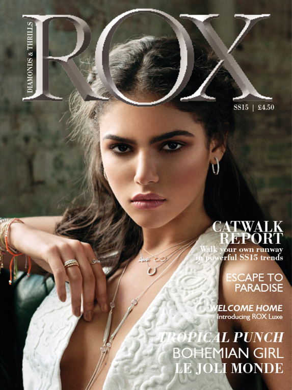 ROXSS14MAG_WomanINSIDECover-1