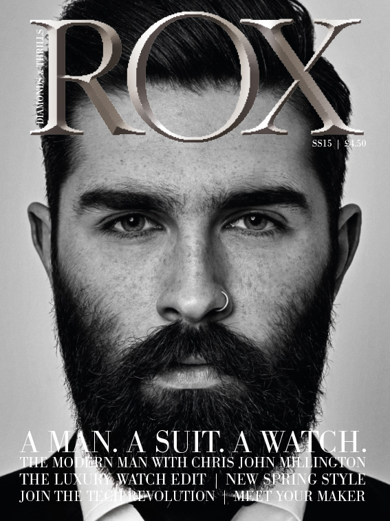 ROXSS15MAG_ManINSIDECover