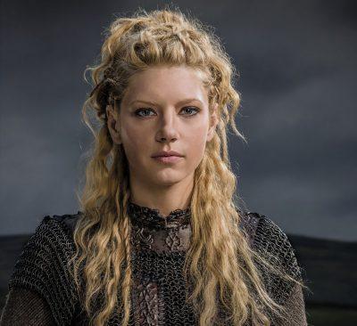 lagertha-vikings-hairstyles