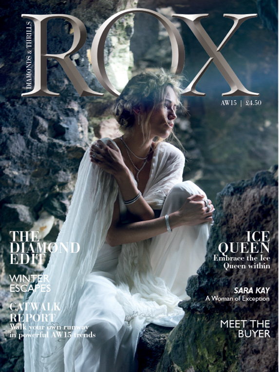 ROX-Woman-Cover