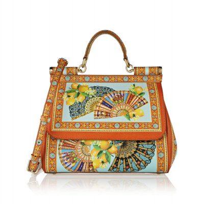 495263_1_Dolce-&-Gabbana