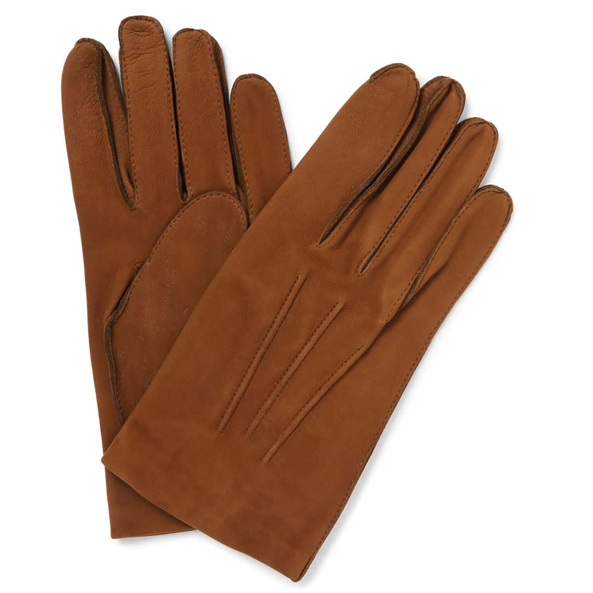 Berluti Gloves