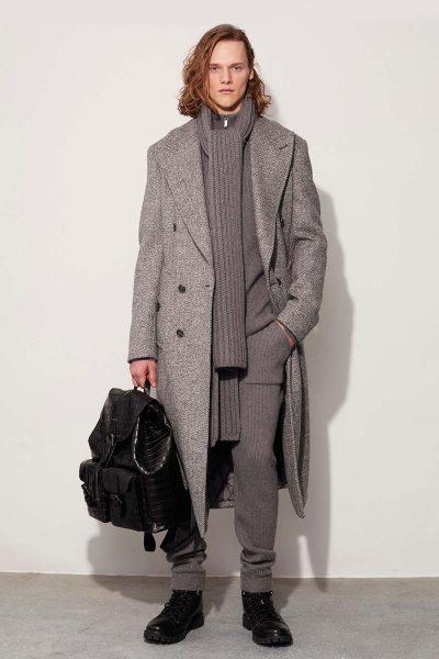 knit-michael-kors
