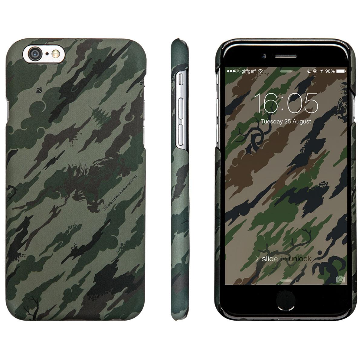 aw15-maharishi-8402-iphone-6-plus-case-0001