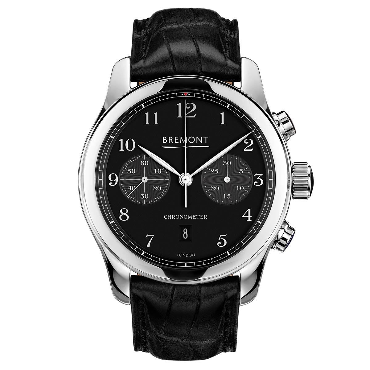 Bremont ALT1-C/PB Automatic Watch