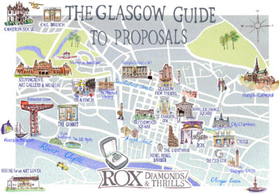 glasgow-proposal-guide-map