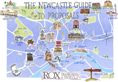 newcastle-guide-map