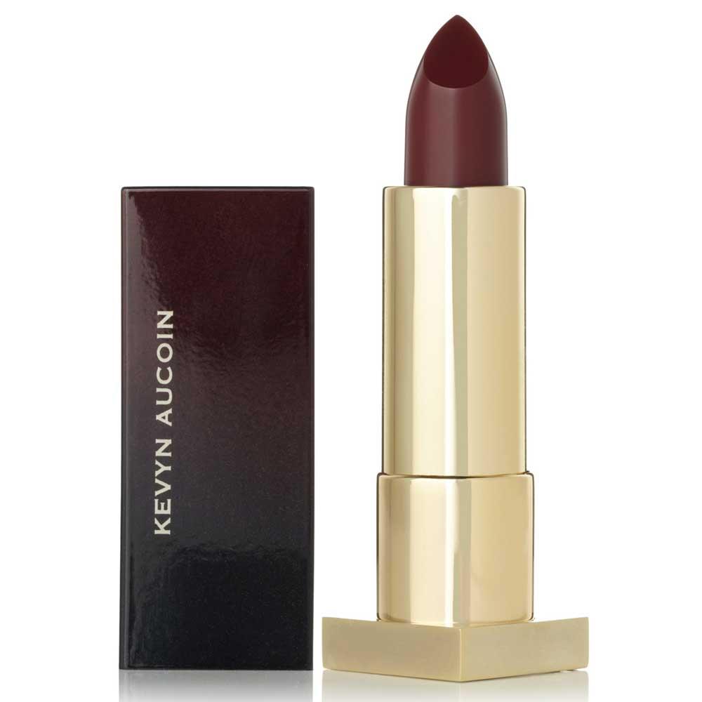 Kevyn Aucoin Blood Roses Lipstick