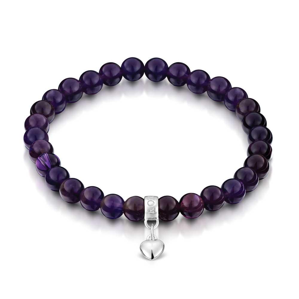 ROX Muse Bracelet
