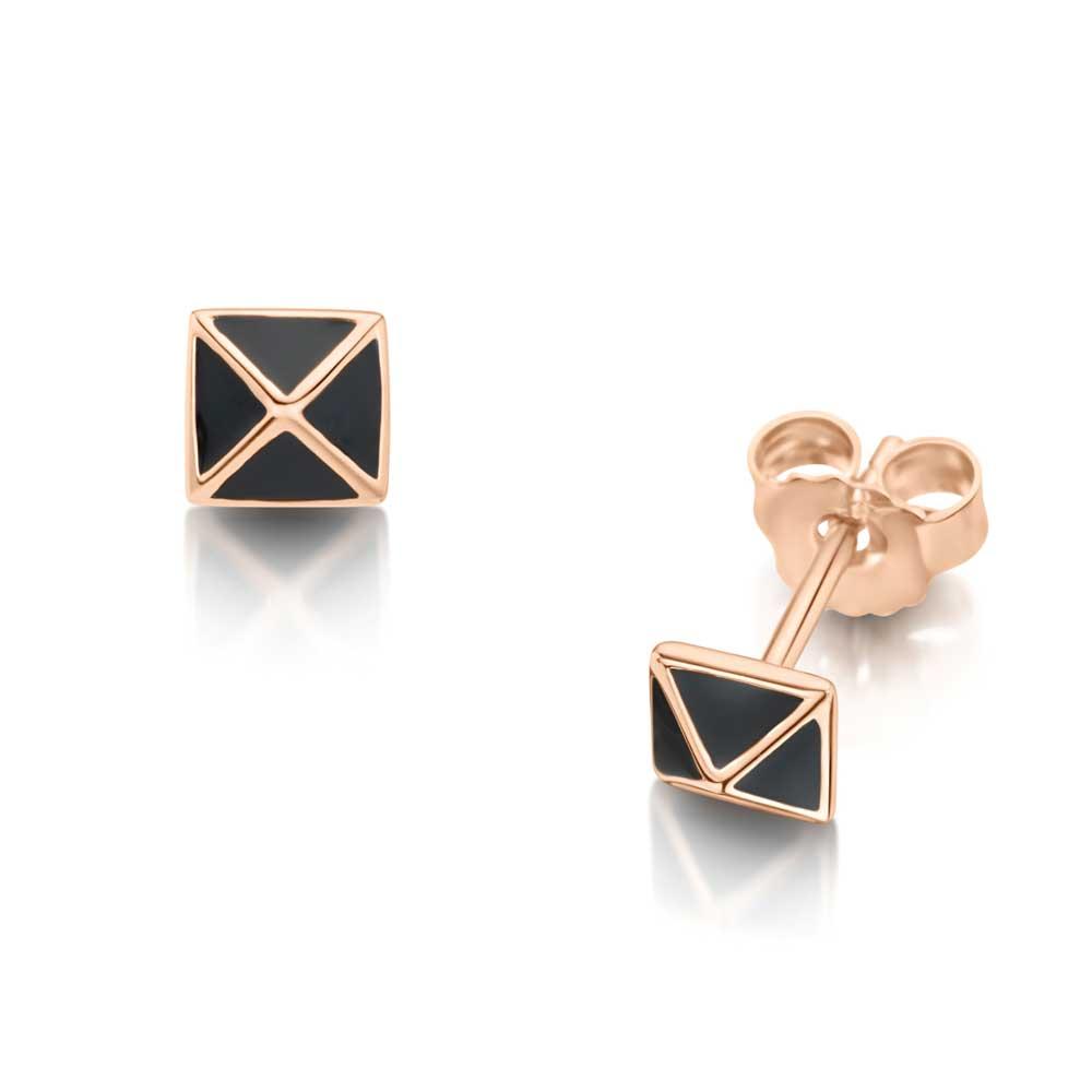 ROX Identity Earrings