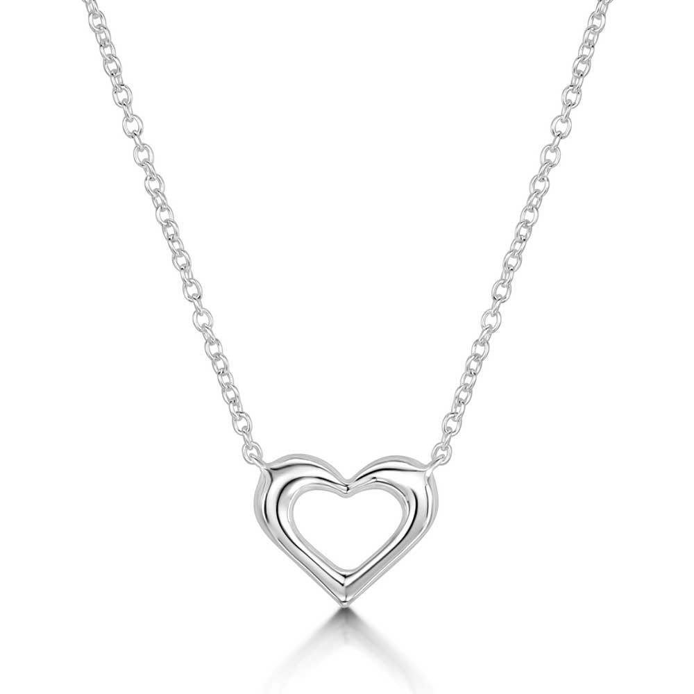 ROX La Femme Necklace