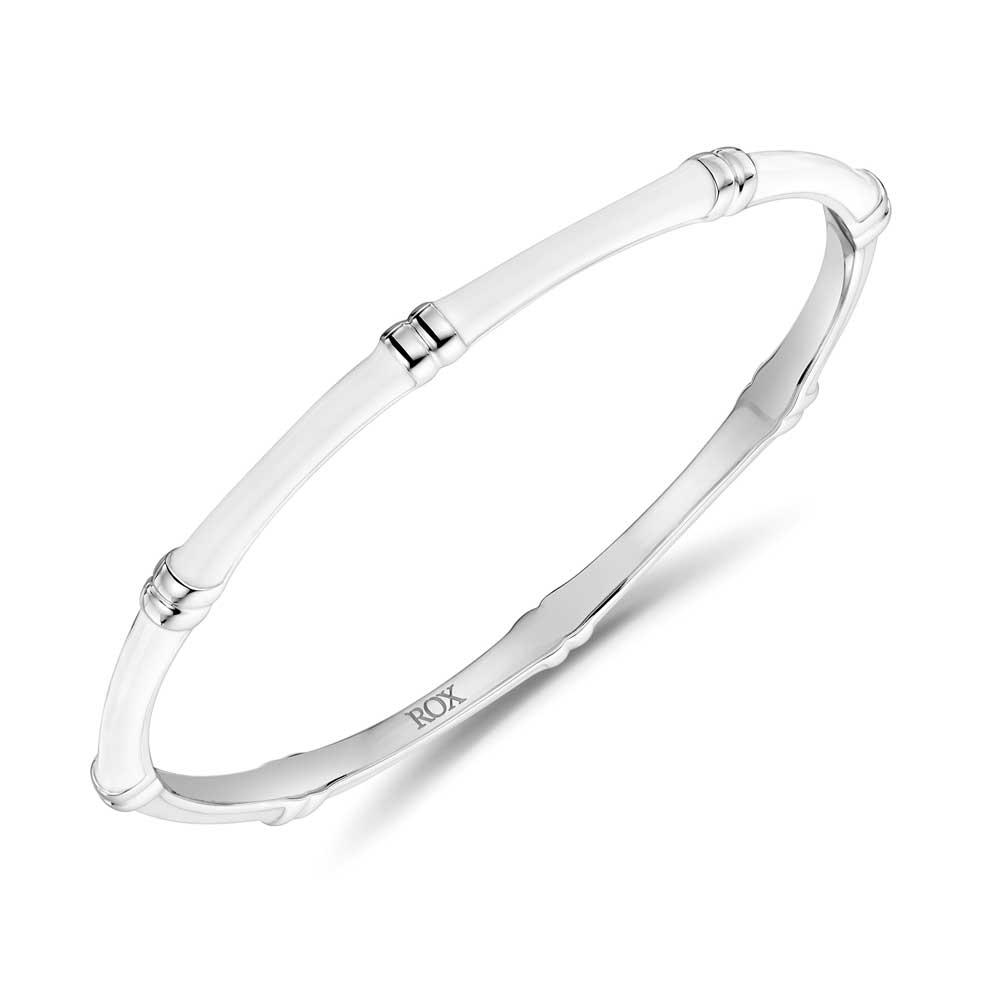 ROX Bamboo Bracelet