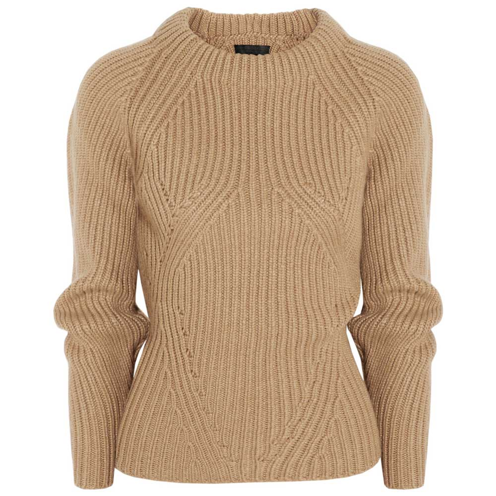 Burberry Wool Jumper
