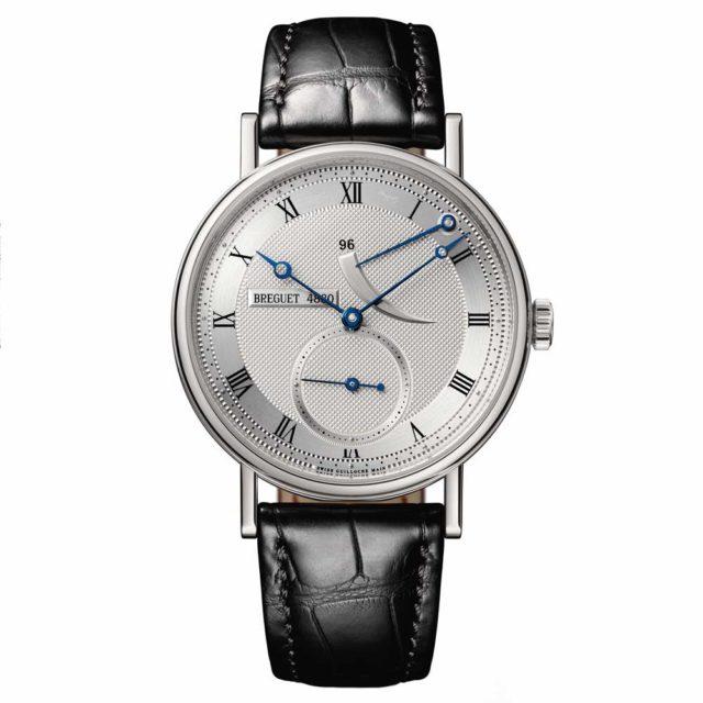 Breguet Watch