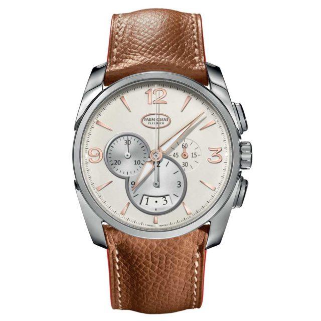 Parmigiani Fleurier Watch