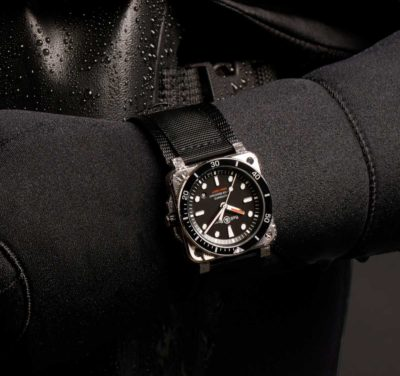 bell-ross-designed-with-precision-in-mind-featured