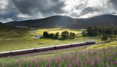 belmond-train-experience-featured