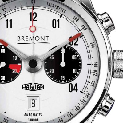 bremont-jaguar-mkii-white-a-breed-apart-closeup3