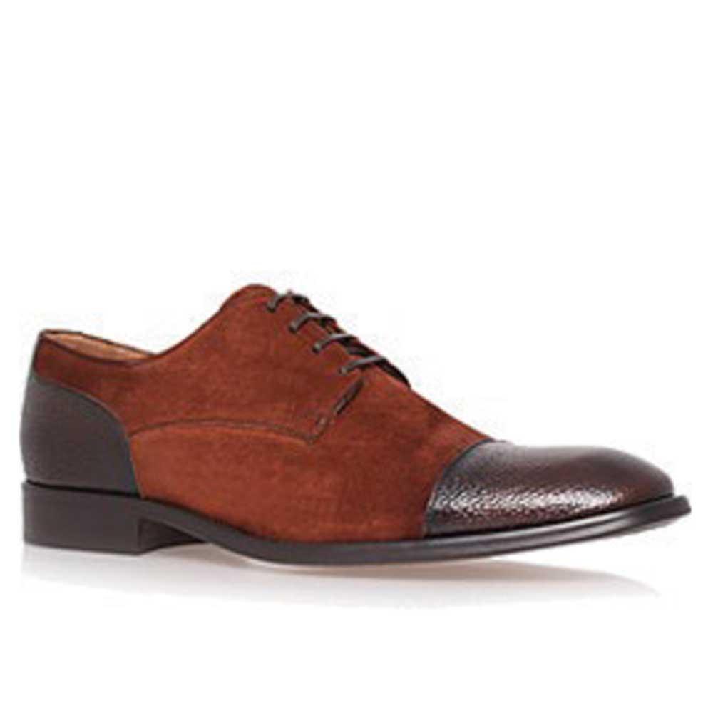 Kurt Geiger Shoes