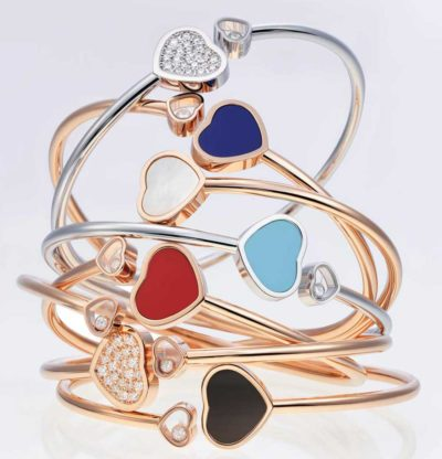 chopard-jewellery-has-landed-featured