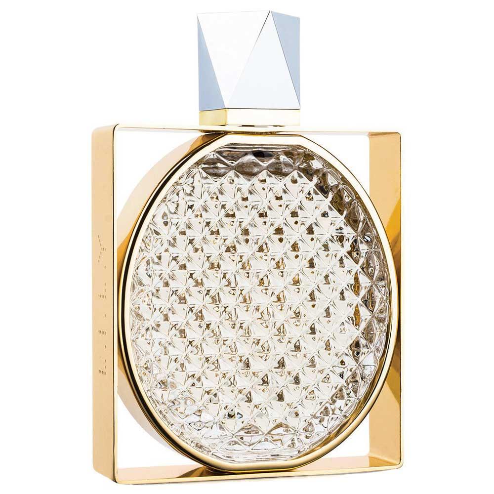 Stella Mccartney Lily Absolute Eau De Parfum