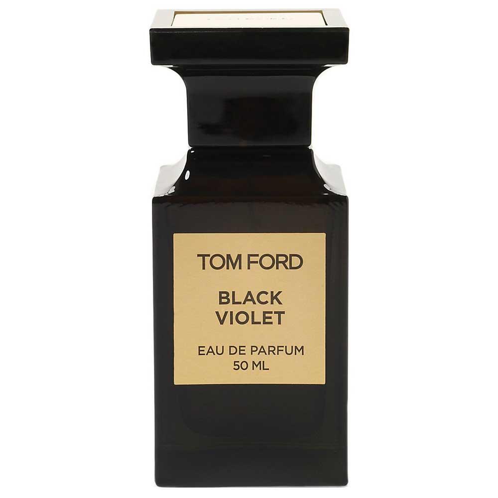 Tom FordTom Ford Black Violet Eau De Parfum