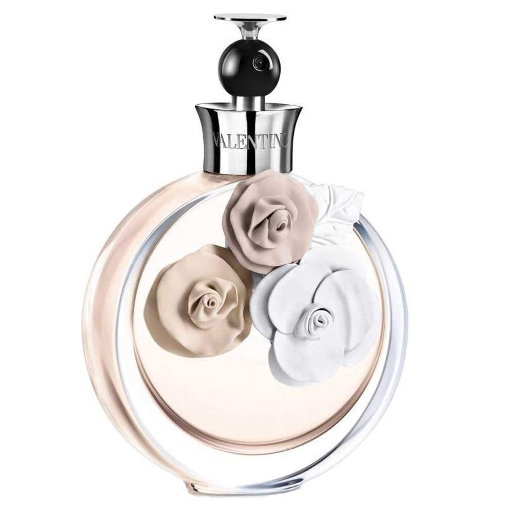 Valentino Boudoir Eau De Parfum
