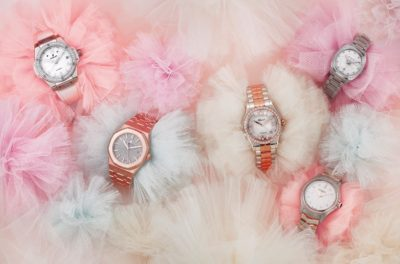 sweet-tulle-featured