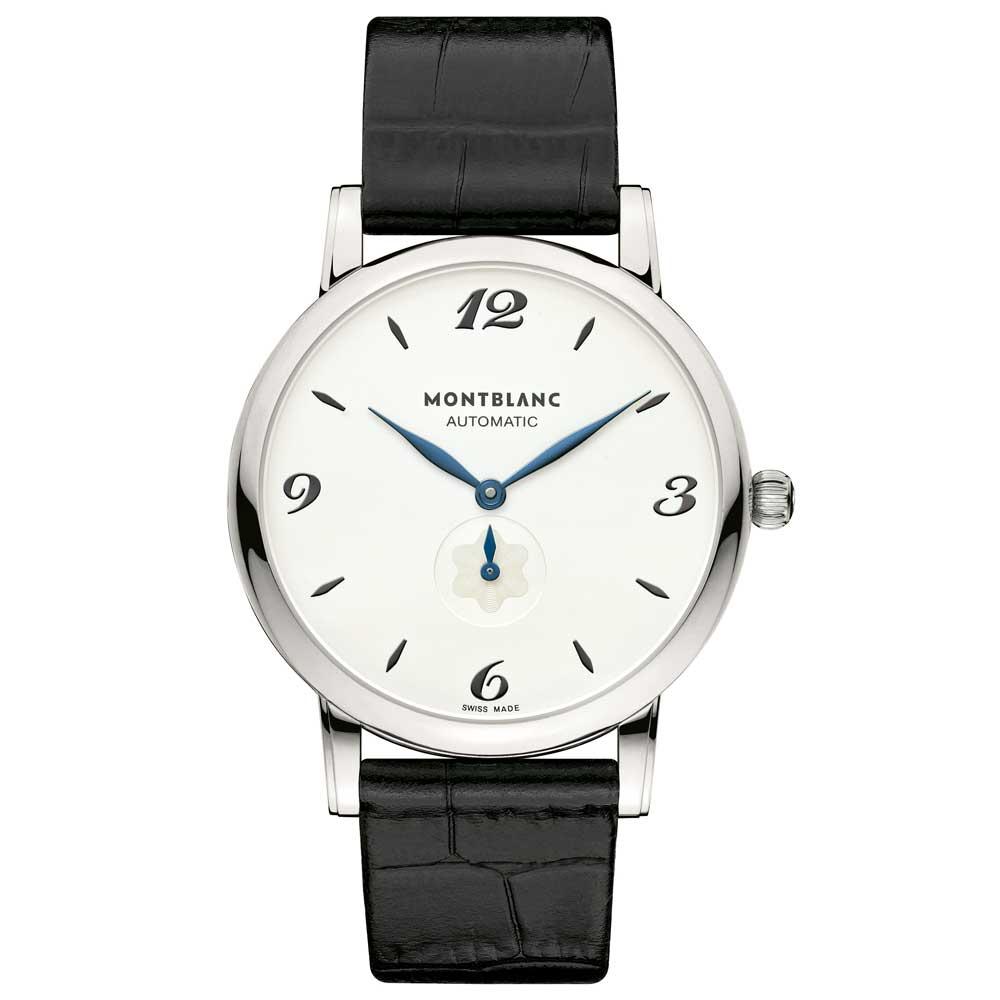 Montblanc Star Classique Watch