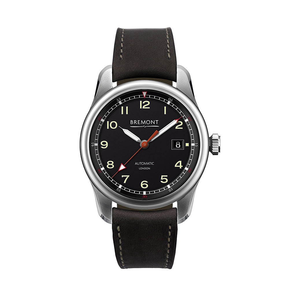 Bremont Airco Mach 1 Automatic Watch