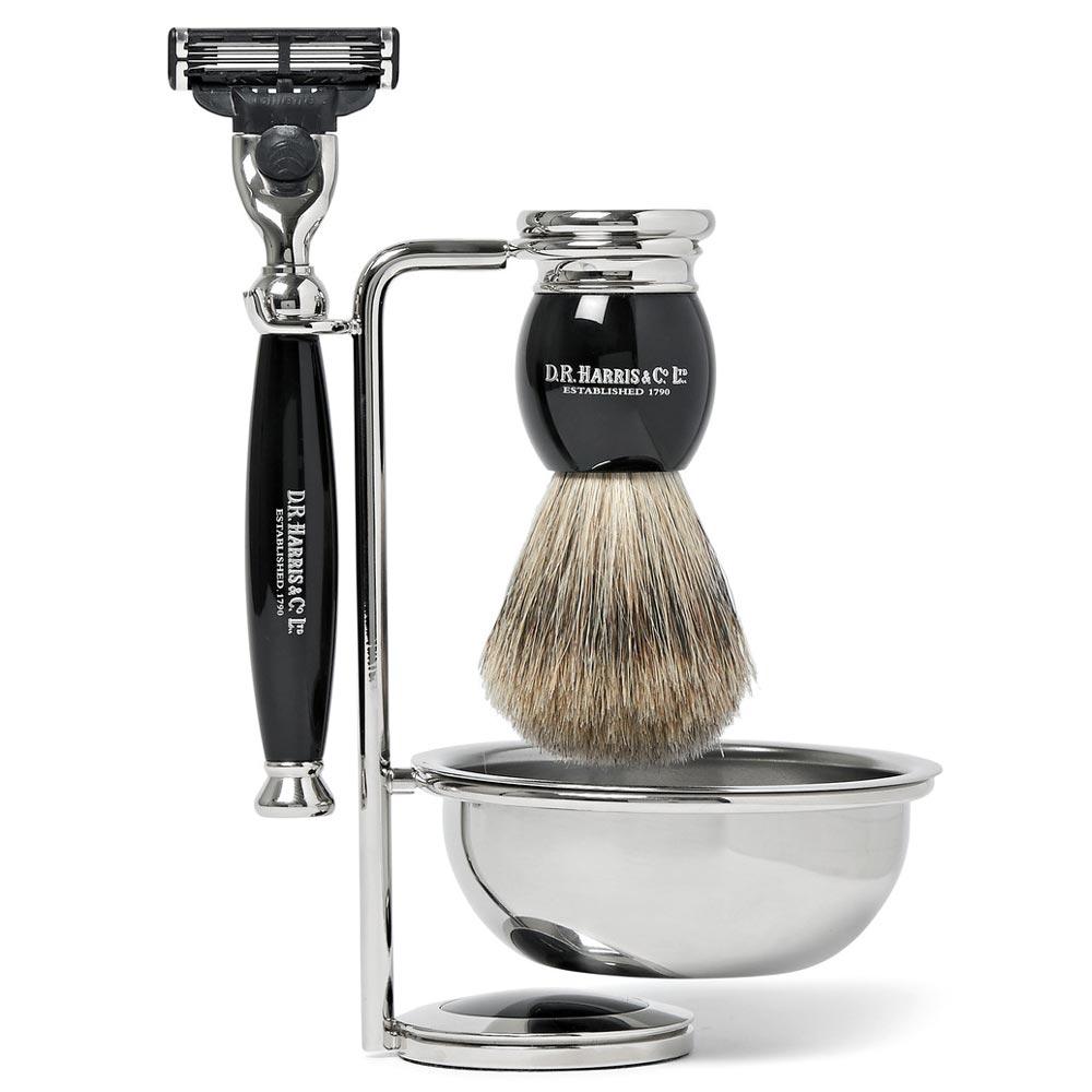 D.R.Harris Shaving Kit