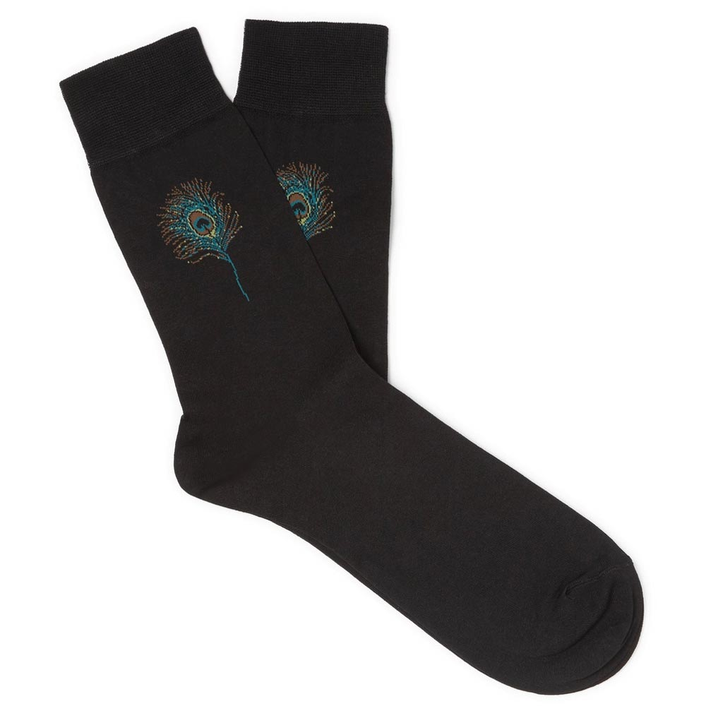 Alexander McQueen Socks