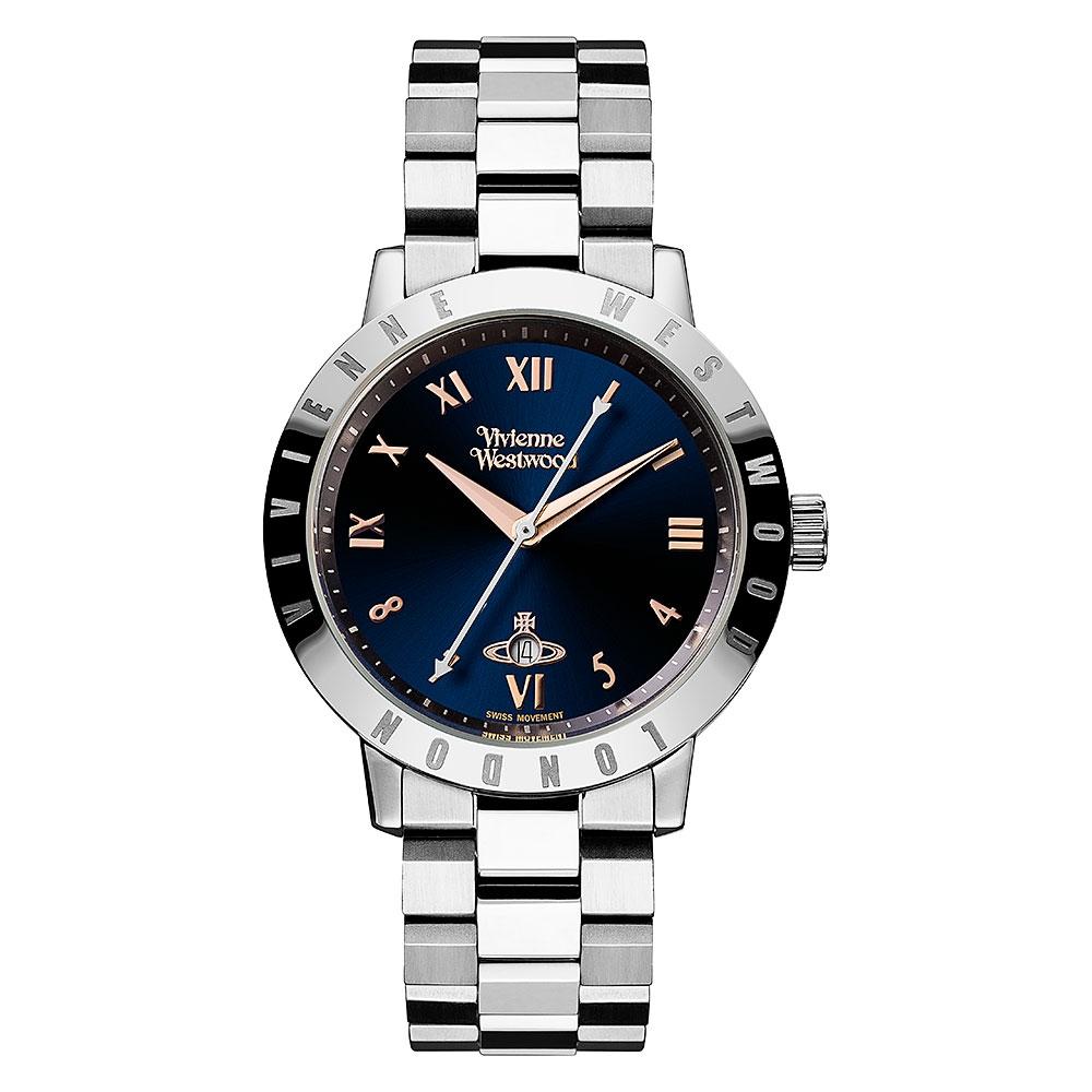 Vivienne Westwood Bloomsbury Watch