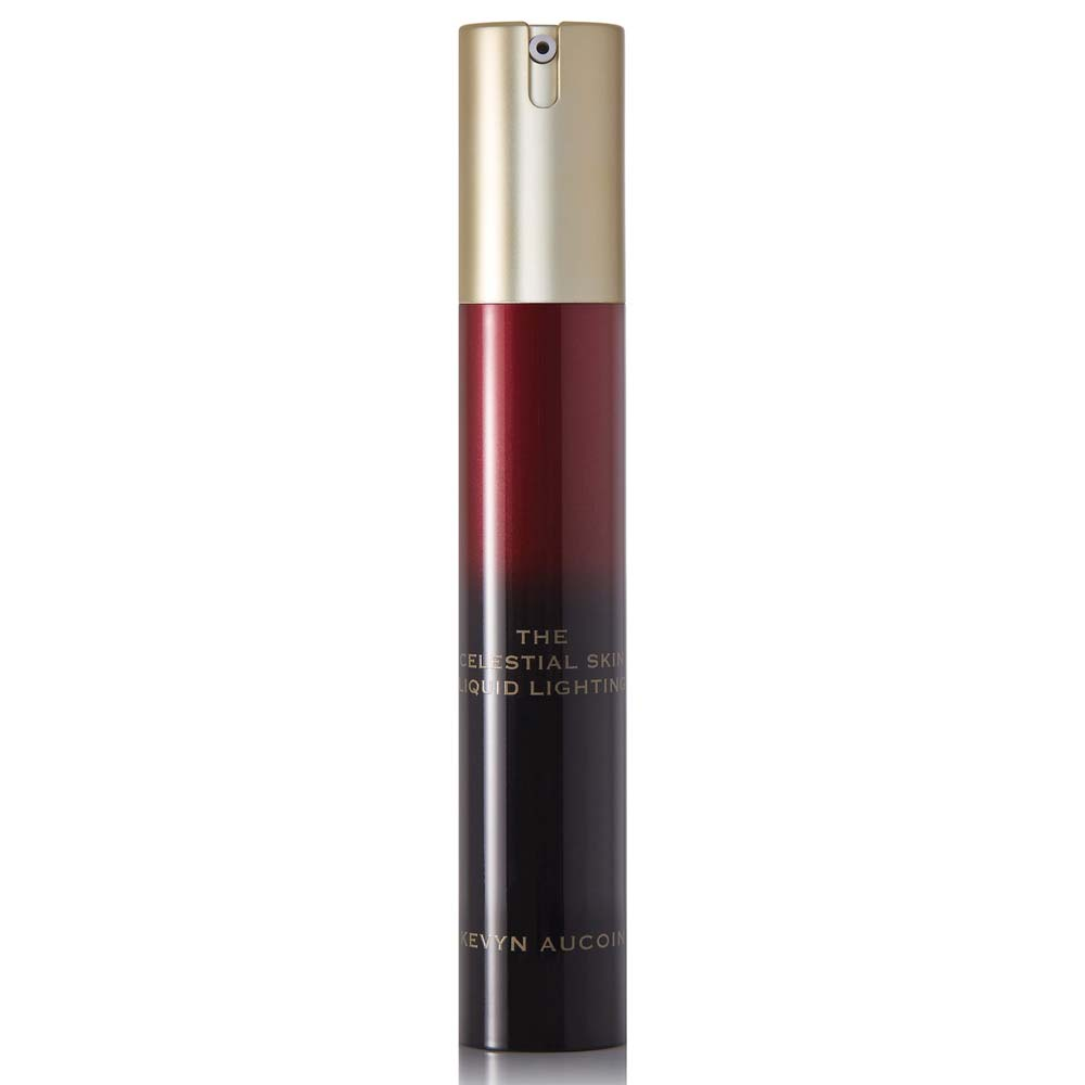 Kevyn Aucoin The Celestial Skin Liquid Lighting