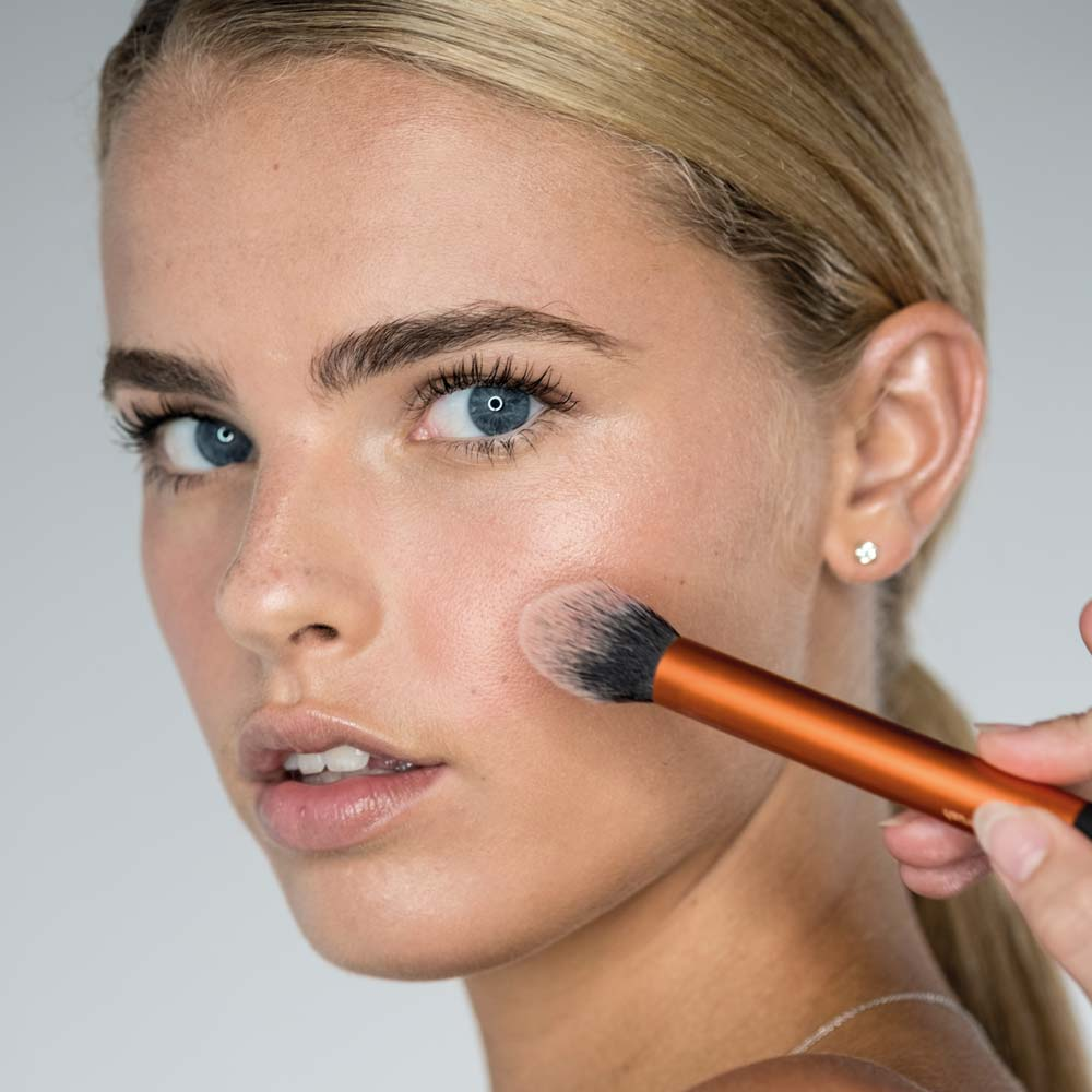 Makeup - master classes: a selection of sites