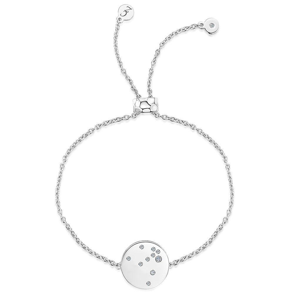 Zodiac Collection Bracelet