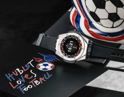 Pre-Order The Latest Baselworld 2018 Models Today