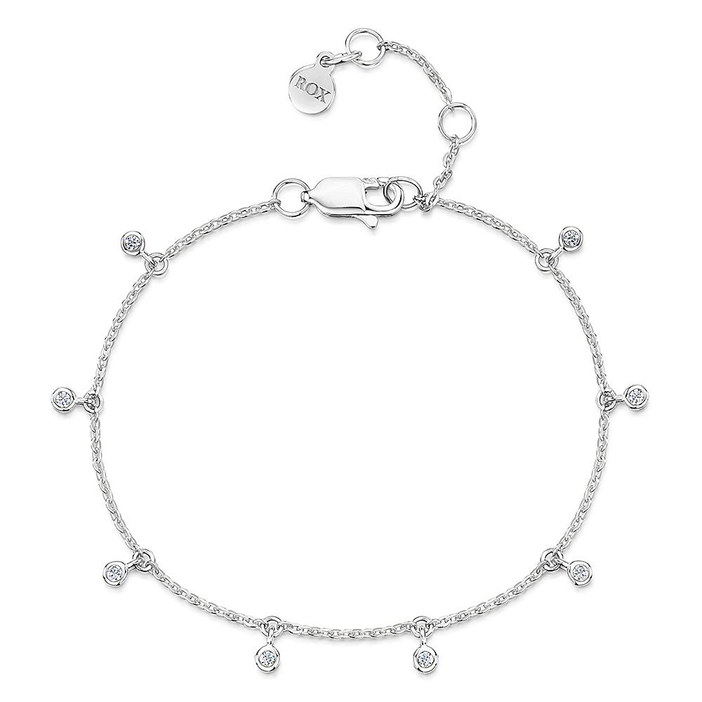 ROX Celestial Drop Bracelet
