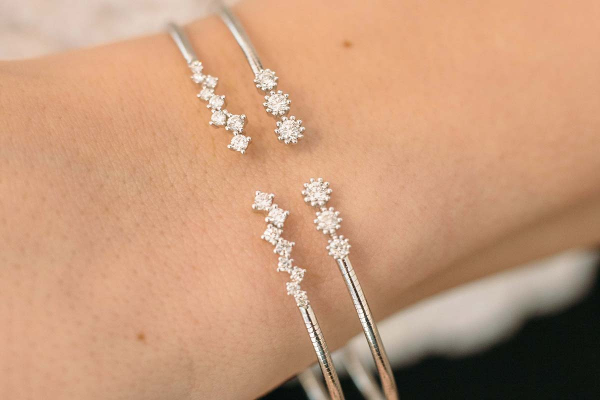 Regal Wristwear