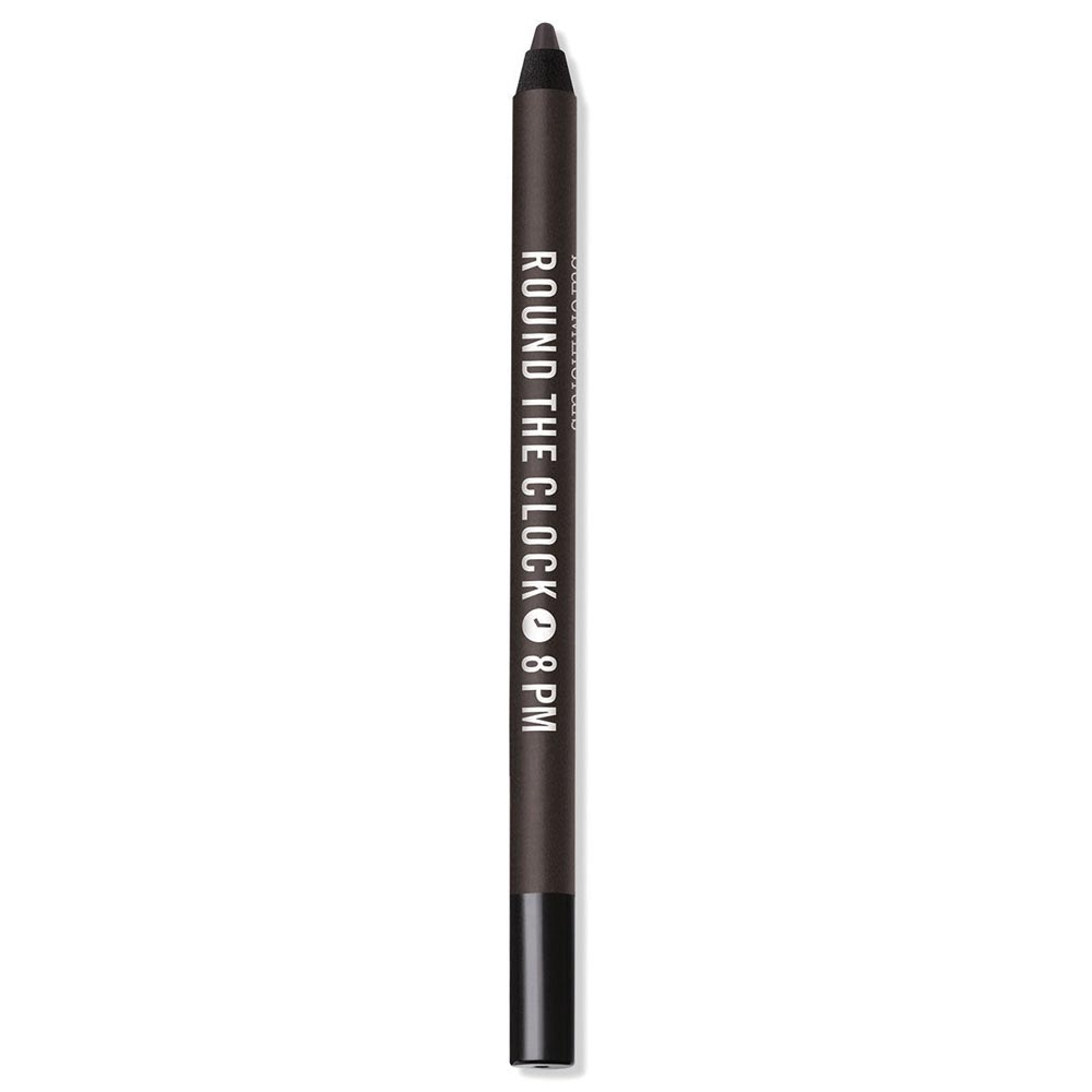 bareMinerals Round The Clock Eyeliner