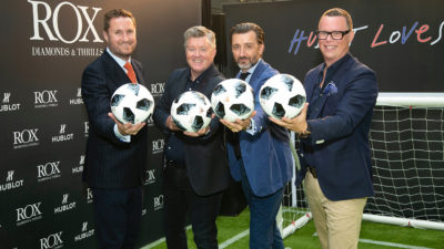hublot-world-cup-tournament-rox-LOMV6455