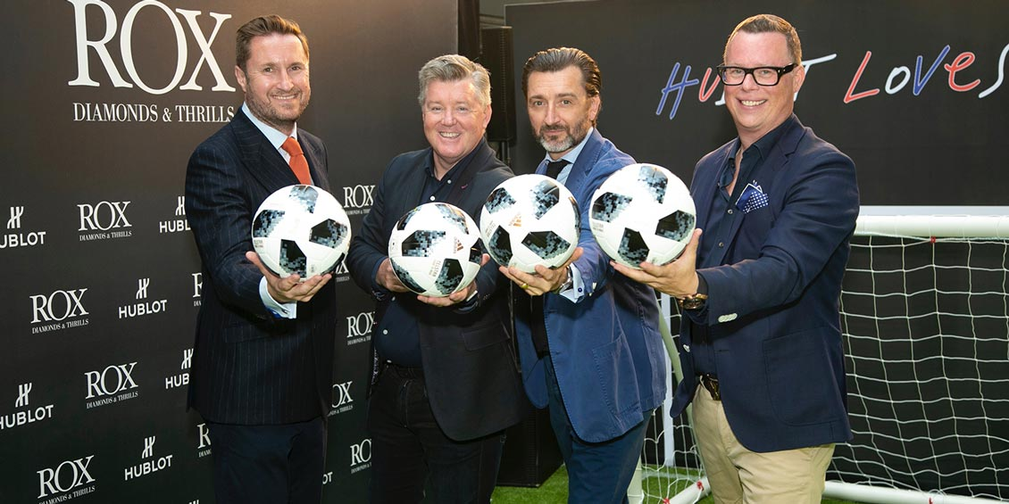 hublot-world-cup-tournament-rox-related