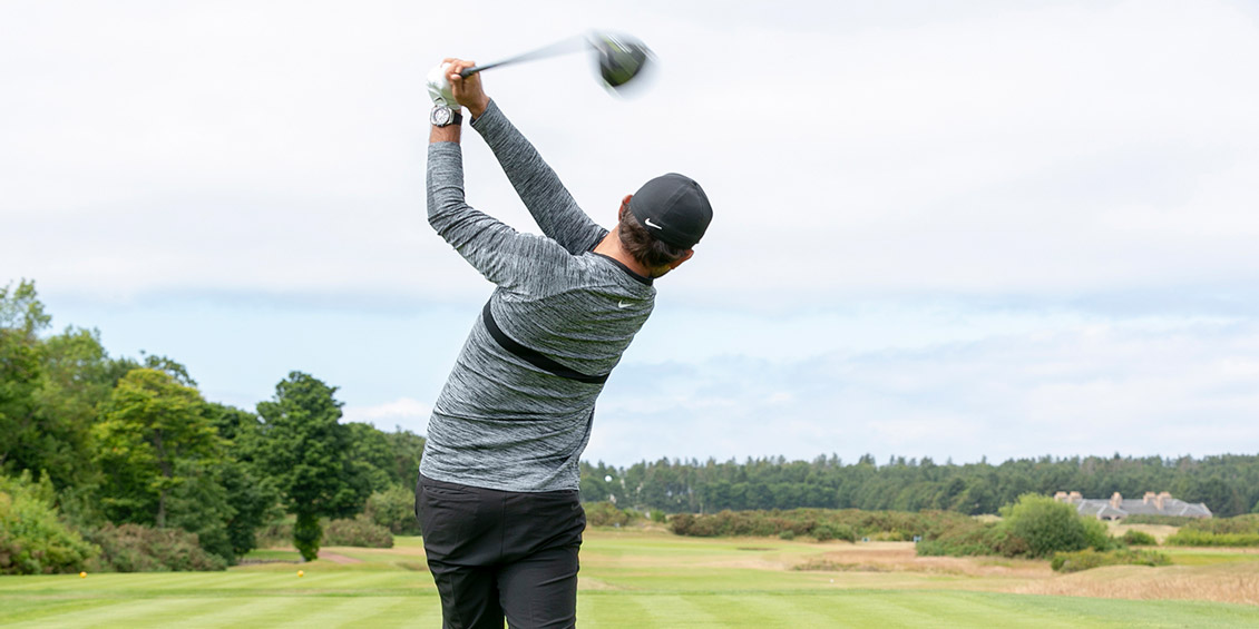 Hublot Golf Cup 2018