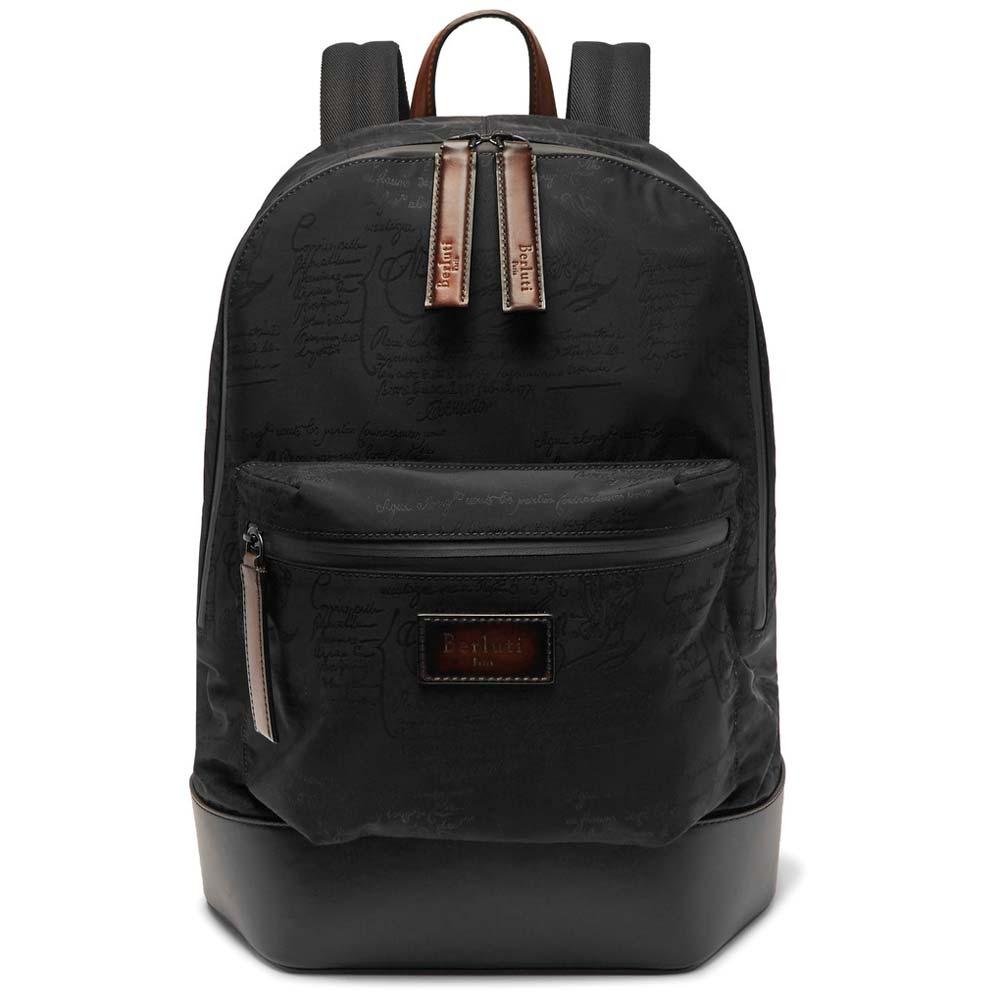 Berluti Bag