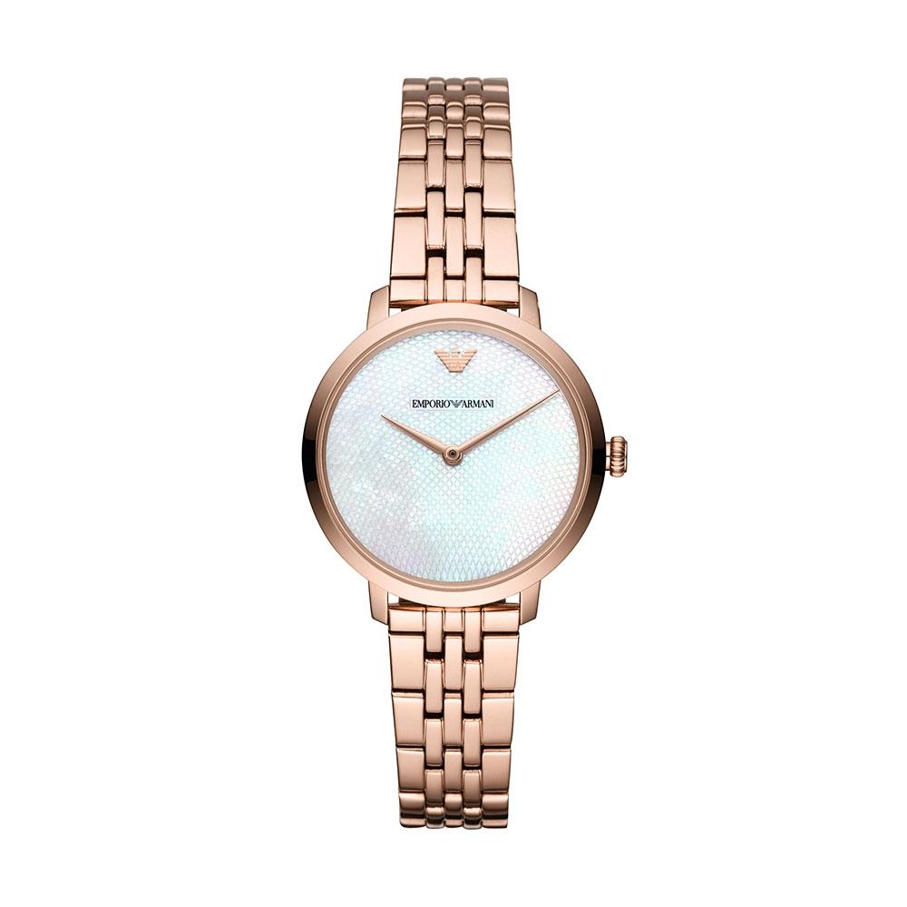 Emporio Armani Modern Slim Ladies Watch AR11158