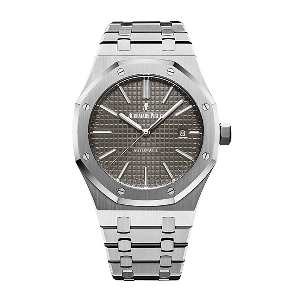 Audemars Piguet Royal Oak Selfwinding Watch 15400ST.OO.1220ST.04